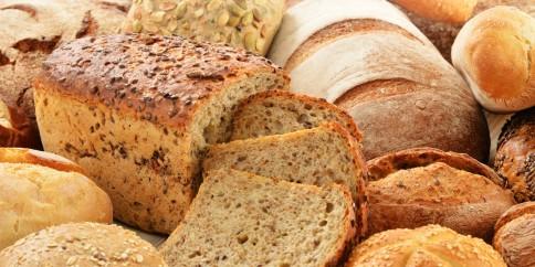 o-bread-facebook